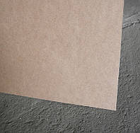Плита ДВП 1220х2440 2,5 мм (2000000093956)