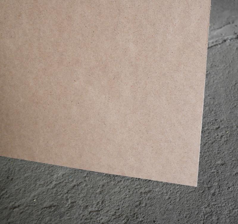 Плита ДВП 1220х2440 2,5 мм (2000000093956) - Покров - база строительных материалов в Сумах