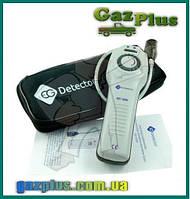 Детектор утечки газа CEM GD-3300