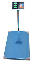 Товарні ваги Олімп TCS-C 300 кг 450мм х 600мм