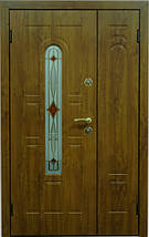 Двери на заказ. Киев. Входные двери., фото 2
