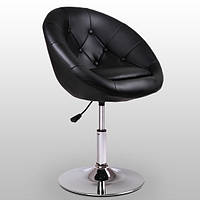 Барное кресло CHESTER