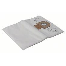 Пылесборный мешок для Bosch GAS 15, 2605411229