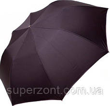 Стильный мужской зонт с большим куполом, полный автомат Doppler DOP74566