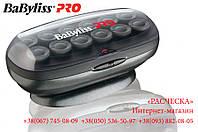 Электробигуди BaByliss PRO 20шт BAB 3025E