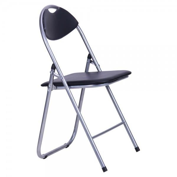 Складной стул Джокер, TM AMF
