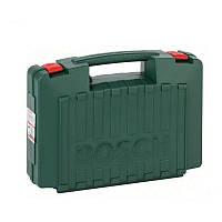 Чемодан для Bosch PSS 200 AC, 2605438168
