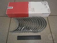 Вкладыши коренние DAF MH 213 HS18657000