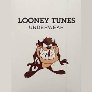 logo Looney Tunes
