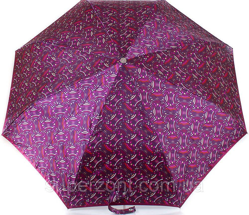 Превосходный женский зонт, полный автомат Doppler DOP74665GFGG18-3 система антиветер