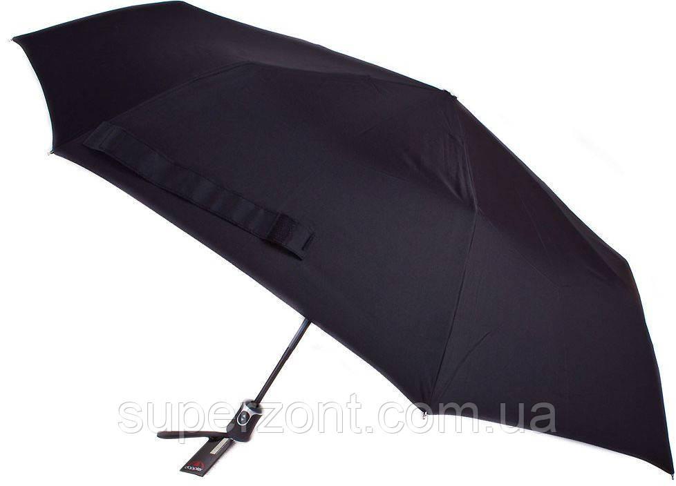 Зонт мужской, полный автомат, Doppler DOP746966FGB система антиветер