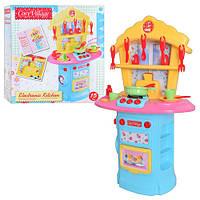Детский игровой набор Кухня HTI 1680380