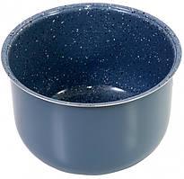 Чаша для мультиварки 5л Rotex 5032-С