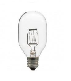 ПЖ-110-500, лампа прожекторная ПЖ 110-500, лампа ПЖ