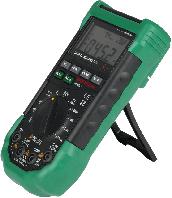 Цифровой универсальный мультиметр MASTECH MS8229.