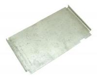 Пластина (нижняя) защитная для ЛШМ CRAFT 820