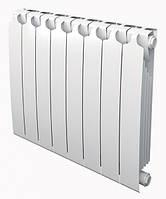 Радиатор Sira RS Bimetal H.300 35 bar
