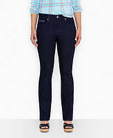 Женские джинсы Levis 505 ™ Straight Fit Jeans Denim Defense
