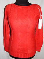 Кофта женская размер 50-52, фото 1