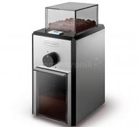 Кофемолка De'Longhi KG 89