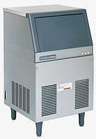 Льдогенератор SCOTSMAN AF 80 AS/WS