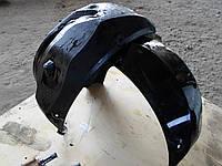 Підкрилки Подкрыльник Renault Kangoo Рено Канго 2008-12