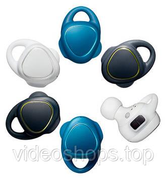 Гарнитура Samsung Gear IconX