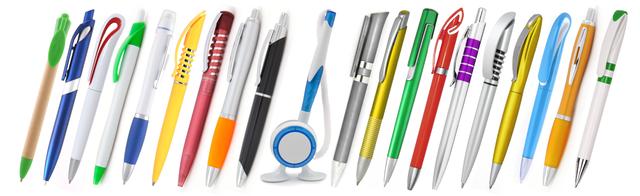 ручки пластиковые под печать, ручки шариковые под печать логотипа, печать логотипа на ручках, нанесение логотипа компании на ручки, заказать ручки с печатью логотипа компании, ручки под печать, купить ручки под печать, ручки с нанесением, нанесение логотипа на ручки, тампопечать, ручки с логотипом, ручки с печатью, заказать ручки с нанесением, купить ручки под нанесение, печать логотипа на ручках