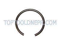 Стопорное кольцо для перфоратора Makita HR 2450