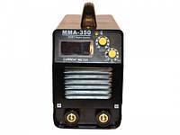 Сварочный инвертор Белмаш ММА 350, фото 1