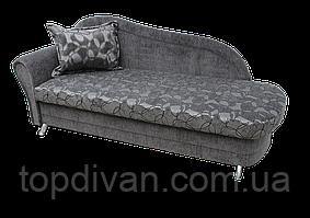 """Диван """"Діана"""" (тканина 19) Розміри: 2,10 х 0,85 Спальне місце: 1,85 х 0,80"""