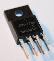 Микросхема DM0565R DM0565 TO-220