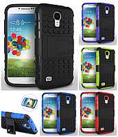 Чехол противоударный для Samsung Galaxy S4 i9500