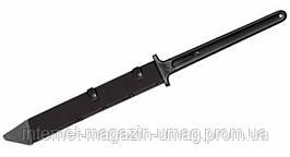 Чохол для мачете Cold Steel Two Handed Katana machete