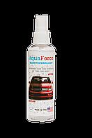 AquaForce для автомобилей, доставка из Киева