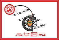 Вентилятор ACER ASPIRE 4535, 4535G, 4540, 4540G, 3PIN (MG55100V1-Q030-G99, AD5005HX-TC3, AT07R007ZA0)