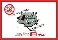Вентилятор ACER Aspire V5-572 V5-572G ЛЕВЫЙ