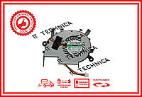 Вентилятор ACER Aspire MF60090V1-C480-S99 ЛЕВЫЙ