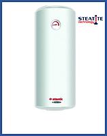 Водонагреватель электрический Atlantic Slim Steatit VM50 N3 CM(E) (бойлер)