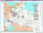 ⚡Система віддаленого управління і моніторингу ESTAR-Monitor, фото 2