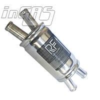 Фильтр паровой фазы газа 2х11/2х11 с бумажным фильтроэлементом