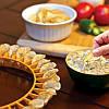 """Устройство для резки и приготовления чипсов в домашних условиях """"chip- tastic"""", фото 3"""