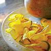 Прибор для приготовления чипсов  Chip-tastic, фото 4