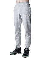 Спортивные штаны теплые Urban Planet Type NP, фото 1