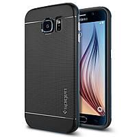 Чехол SGP Spigen Neo Hybrid для Samsung Galaxy S6 G920F/G920D Duos