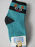 Теплые носочки для мальчиков., фото 2