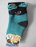 Теплые носочки для мальчиков., фото 3