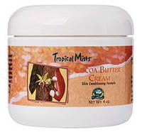Cocoa Butter Cream Крем косметический