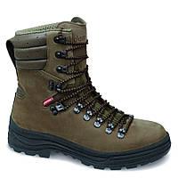 Ботинки Demar Extreme