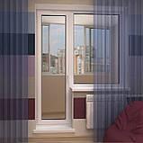 Балконні блоки, фото 2